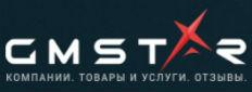 GMSTAR.RU Россия - Справочник организаций