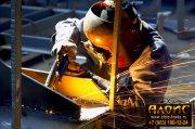 Изготовление металлоконструкций в Москве и Московской области. Производство в Балашихе